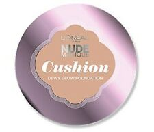 L'OREAL PARIS fondotinta Nude Magique Cushion
