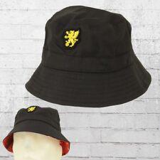 Bekleidung Prologic Max 5 Bush Hat Anglerhut Sonnenhut Anglermütze Angelmütze Sonnenschutz