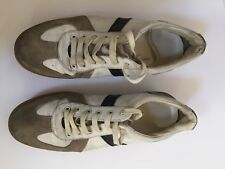 Dior Homme B01 Men Sneakers Shoes Size 11