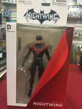 DC Comics New 52 NIGHTWING Action Figure DC COLLECTIBLES Batman!