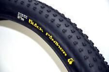 Pneu pliable de vélo VTT VREDESTEIN Black Panther 26x2.35 - NEUF