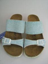 Sandali e scarpe Papillio con tacco medio (3,9-7 cm) per il mare da donna