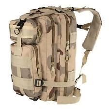 Outdoor Military Sport Camping Trekking Hiking Bag Tactical Rucksacks Backpack