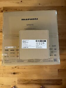 Marantz SR8015 11.2 Channel AV Receiver with HDMI 2.1 Kit For Xbox & PC