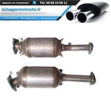 Filtres à particules Honda CR-V III 2.2 i-CTDI 18160R07E00