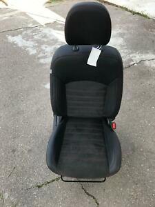 MITSUBISHI OUTLANDER 2018 Front Seat With Air Bag SRS Right Passenger Side OEM