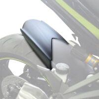 Yamaha MT09 / FZ09 / FZ9 (13+) Rear Hugger Extension: Black 072436