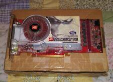 Sapphire ATI Radeon X1800XT 512MB GDDR3 PCIE x16 Graphics Card