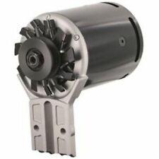 Powermasters 82011 Alternator PowerGEN Internal Regulator 90 Amp 12 V NEW