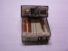 6 Schrack / TE RP710012 12V Coil 16A  1 form C (CO) Contacts Power PCB Relays
