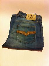 jeans VERSACE VJC donna women n.31