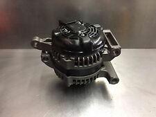 2007 2008-2010 2011 2012 2013 2014 2015 2016 Tundra 5.7L Alternator OEM 11351