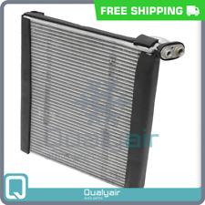 OE.CT4Z19B555D New Premium AC Evaporator Core fits Ford Edge 2007-14 - CM669025