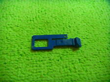 GENUINE SONY NEX-5 BATTERY HOLD PARTS FOR REPAIR