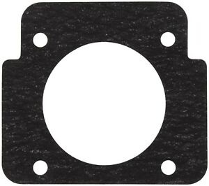 Fuel Injection Throttle Body Mounting Gasket-Eng Code: EJ253 VR Advantage G32097