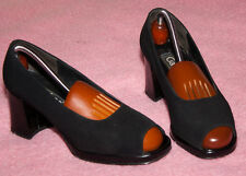 GABOR ♥ Peep toe Pumps ♥ Schuhe ♥ PUMPS ♥ Gr. 5,5 / 38,5 ♥ *TOP* ♥ Plateau ♥ sch