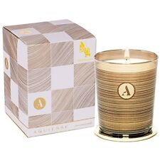 Aquiesse Wild Ylang- Mindful Large Soy Candle - New