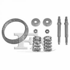 FA1 Gasket Set, exhaust system 218-985