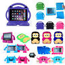 Case for Apple iPad Mini 1 2 3 4 iPad 234 Air 1 2  Kids Childrens Strong Holder