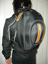 SHAD BACK PACK SB 80 RIGID BACK PACK     NEW MODEL