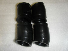 Honda New CB750 Carburetor Intake Boot Carb Insulator 750 CB750K 16211-300-305