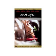 Apollo 13 Collector S Edition 0025192015328 DVD Region 1 P H