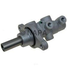 Brake Master Cylinder-4-Wheel ABS NAPA/ULTRA PREMIUM MSTR CYLS-NMC M3812