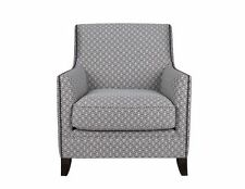 Grey Armchairs