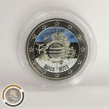 Münzen Varia aus Bi-Metall