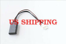 Bluetooth module radio stereo Aux mp3 in cable adaptor For HONDA GL1800 Goldwing