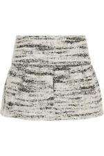 Isabel Marant Above Knee Mini Skirts for Women