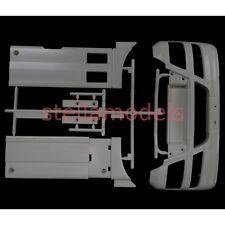 19005974 H Parts for 56325 MAN TGX 26.540 6x4 XLX [TAMIYA]