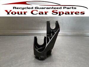 Renault Clio Gearbox Linkage Bracket 5 Speed Manual 05-09 Mk3