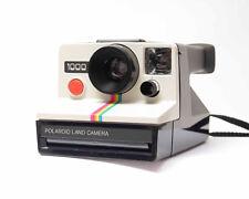 Polaroid  1000  Camera Geprüft getestet! N.P.13