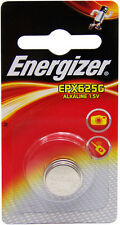 1x Pila Alcalina Energizer EPX625G 1,5V / 625A / PX625 / 625V