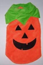 TOP PAW Pumpkin Dog Costume L XL Large X-Large NWT