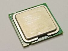 PROCESADOR 630 INTEL PENTIUM 4 LGA775 3000MHz X 2 THREADS CACHE 2MB  BUS 800MHz