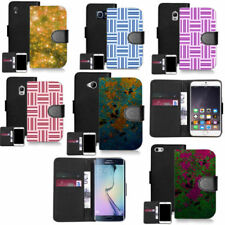 Ultimates Mobile Phone Cases & Covers for Samsung Galaxy S7