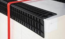 Kantenschutzschiene PP 1,15 m, Ladungssicherung, Kantenschutz, Kantenschützer