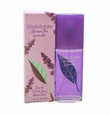 Elizabeth Arden Green Tea Lavender 1.0 oz EDT spray womens perfume NIB