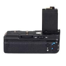 Camera Battery Hand Grip for Canon 450D 500D 1000D XS XSi T1i BG-E5 LP-E5