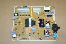 LCD TV Power Board EAX66793301 1.6 EAY64269501