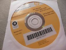 HP Officejet Printer driver, for Windows Vista version 8.0.1