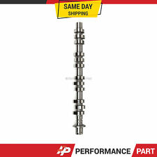 Right Camshaft Fit 05-14 Ford Explorer F150 Mustang Mercury Mountaineer 4.6 5.4L