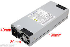 Replacement PSU FOR U-NAS NSC-810, NSC-810A. SS-300M1U, SS-350M1U, FB350-60EVF