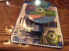 Disney Pixar Monsters University Night Light