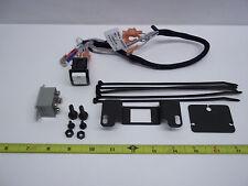 1069870-001 Raymond Forklift, Brake Release Kit, 1069870001