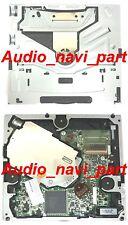 DVD Mechanism B9004,B9005,B9006,B9008,B9010 TNS-700 TOYOTA ASIN,NISSAN XANAVI