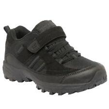 Chaussures et bottes de randonnée bleus Regatta