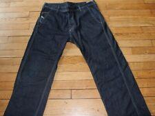 DIESEL Jeans pour Homme  W 34 - L 30 Taille Fr 44 PHEYO (Réf S287)